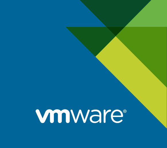 VMware VMotion và Storage VMotion