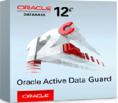 Oracle Active Data Guard