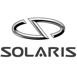 Solaris 10 Operating System Media (DVD)