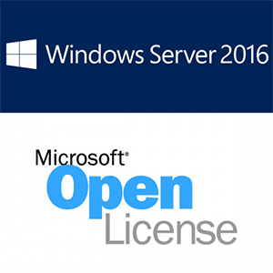 Windows ServerSTDcore 2016
