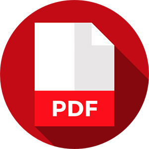 iRedSoft Batch PDF Merge (32-Bit) 1PC